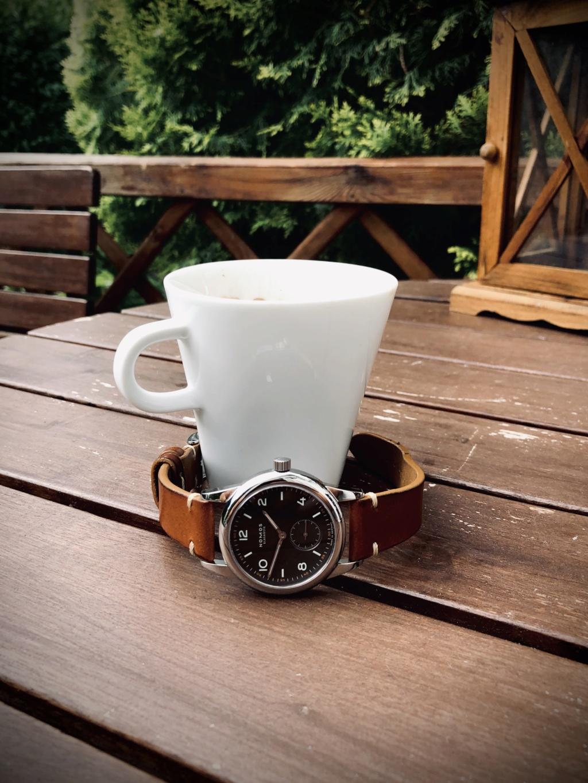 Pause café et montre (toutes marques) - tome III - Page 21 C94fc810