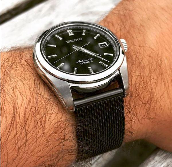 Conseil pour l'achat d'une montre Captur14