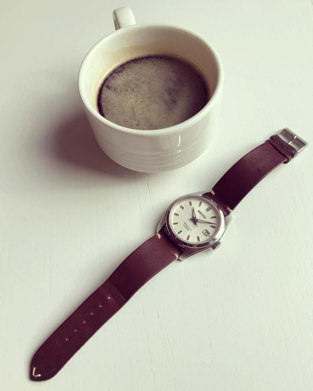 Pause café et montre (toutes marques) - tome III D066ab10