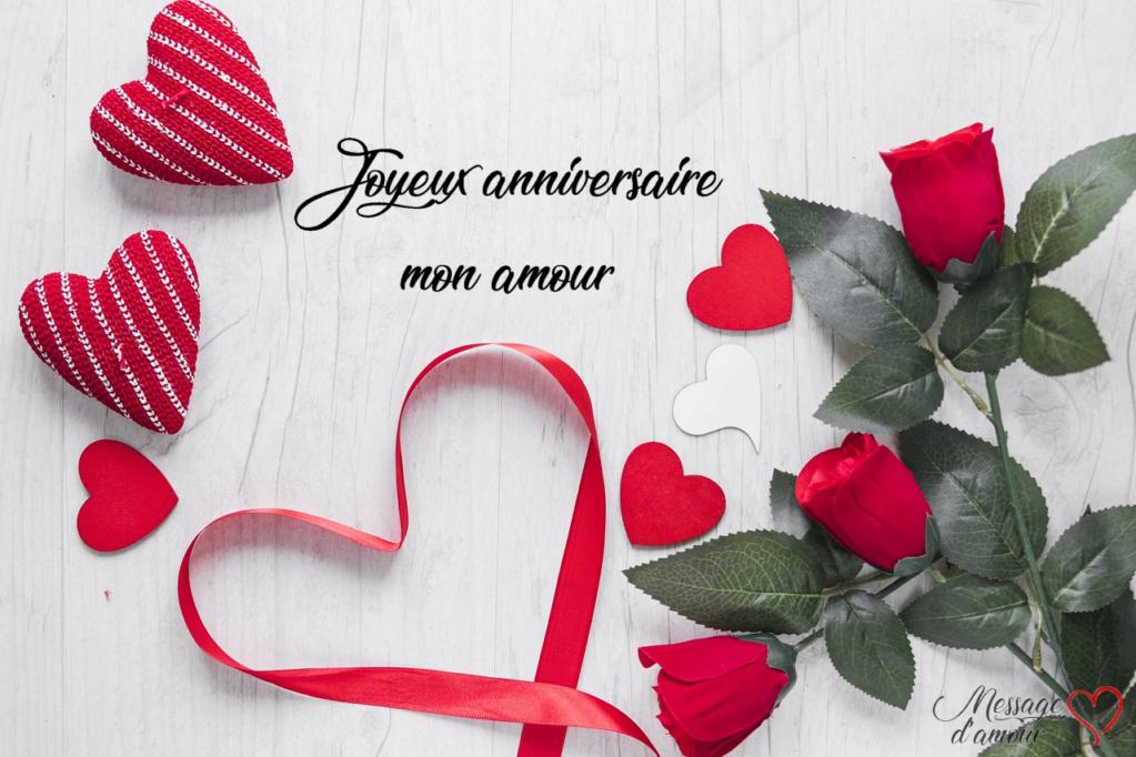 Joyeux Anniversaire à Revanged84 (Nico <3) - Page 2 Joyeux10