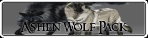 Ashen Wolf Pack