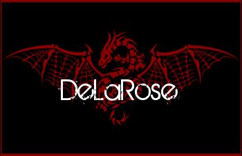 Free forum : DeLaRose Role Play World. - Portal Bfbfd10