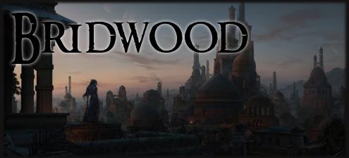 Braidwood Kingdom