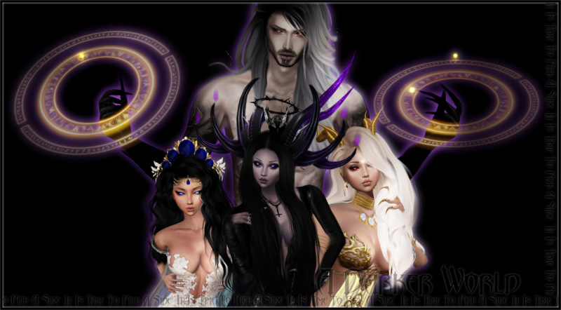 Free forum : DeLaRose Role Play World. - Portal Sky_ke11