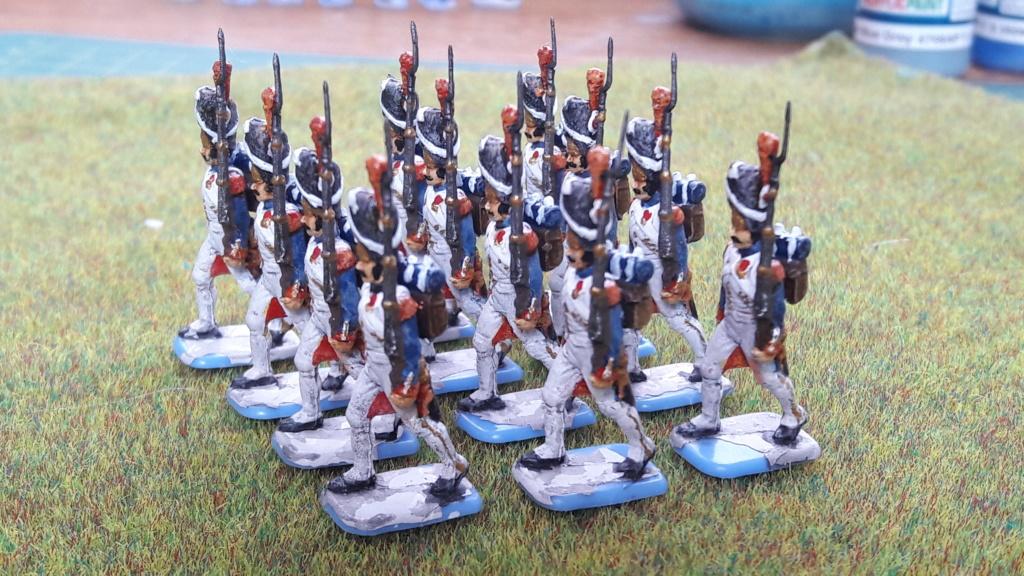 Grenadier Français 20190627