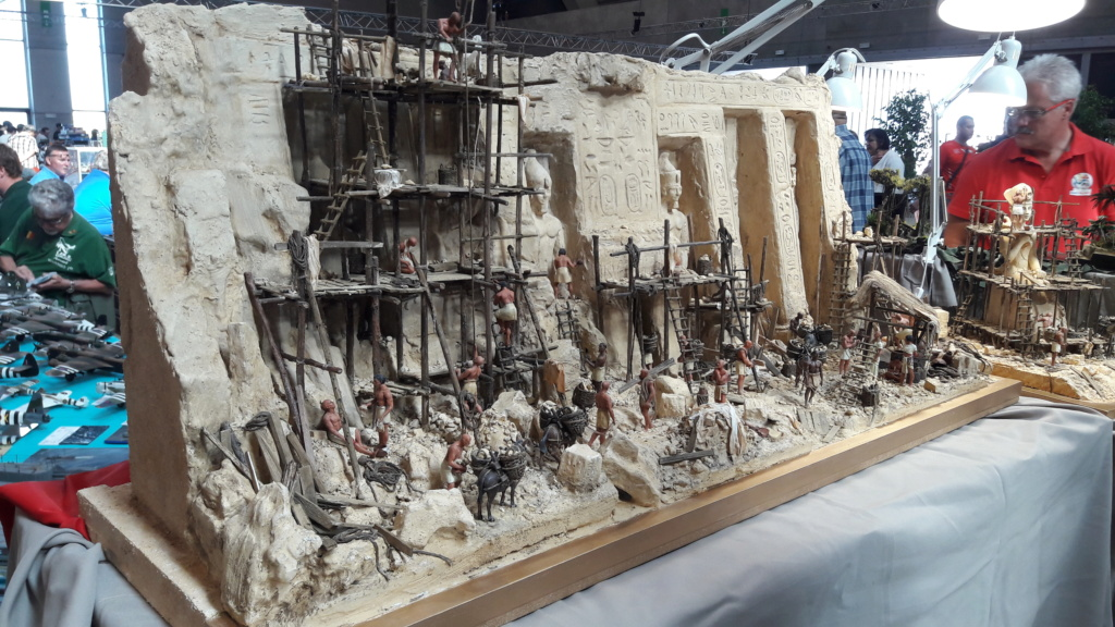 expo Mons 2019,  20190857