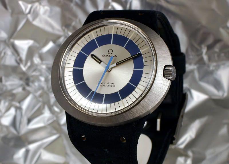 Enicar -  [Postez ICI les demandes d'IDENTIFICATION et RENSEIGNEMENTS de vos montres] - Page 44 Dyn00010