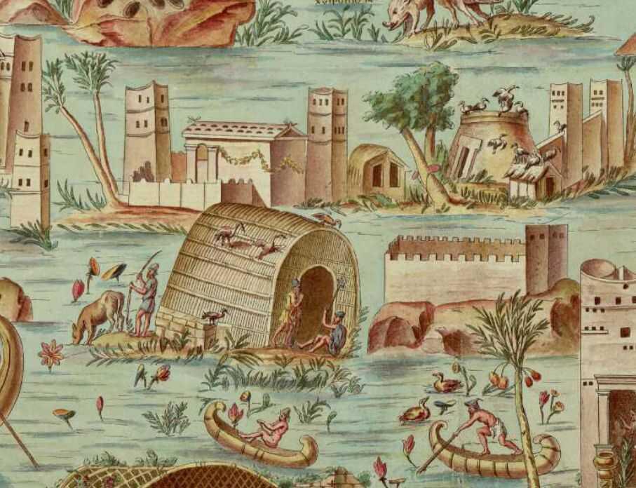 la mosaïque - Page 19 1_010
