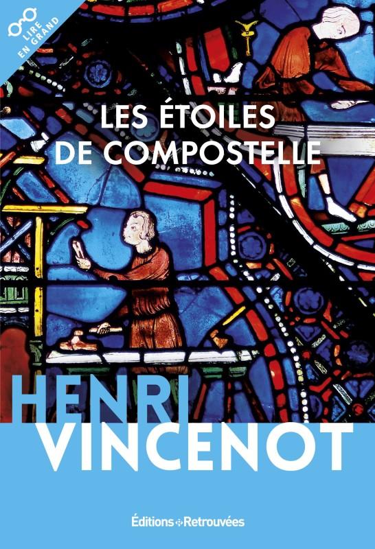 ruralité - Henri Vincenot 2018_e10