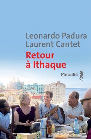 Leonardo Padura Fuentes  - Page 5 Editio10