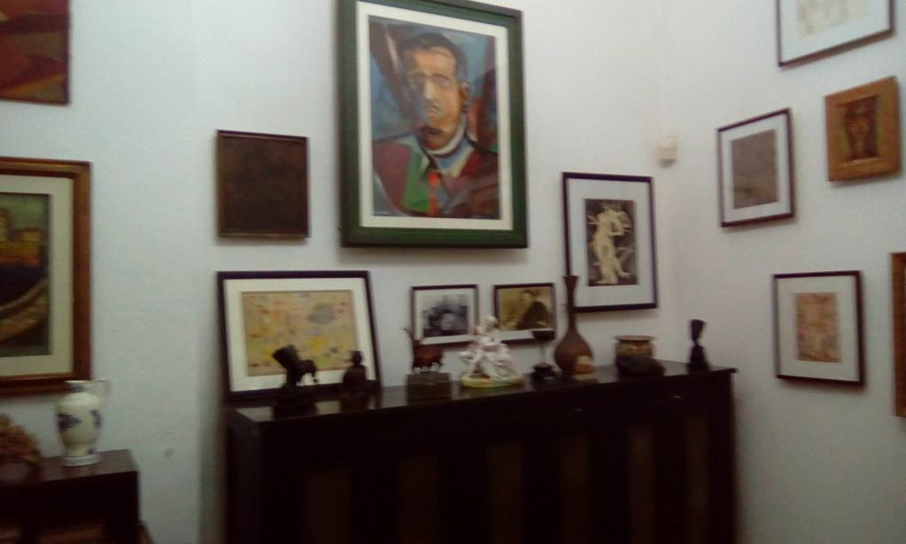 Musee Lezama Lima a la havane Img_2012