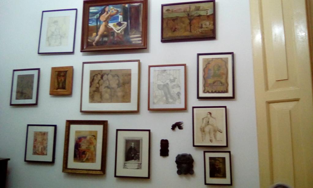 Musee Lezama Lima a la havane Img_2013