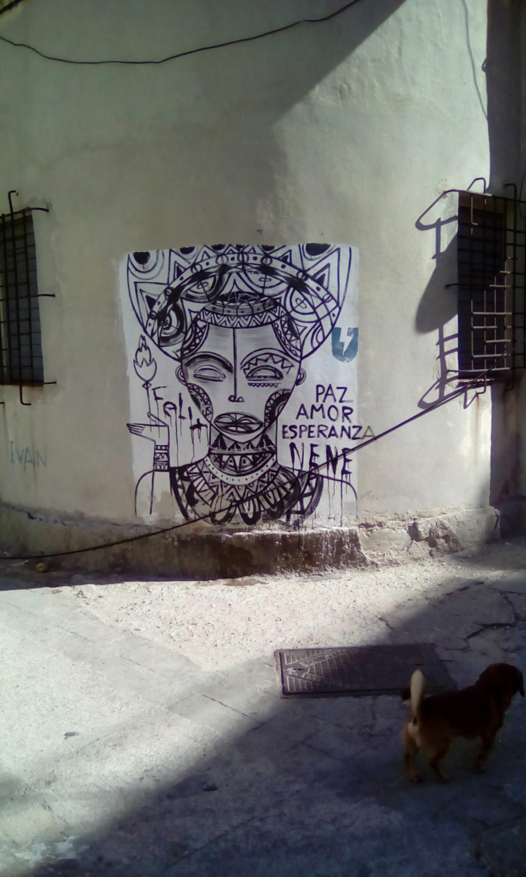 Street art - Page 3 Img_2023