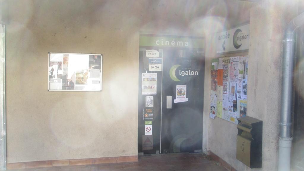 Ciné-club Img_4857