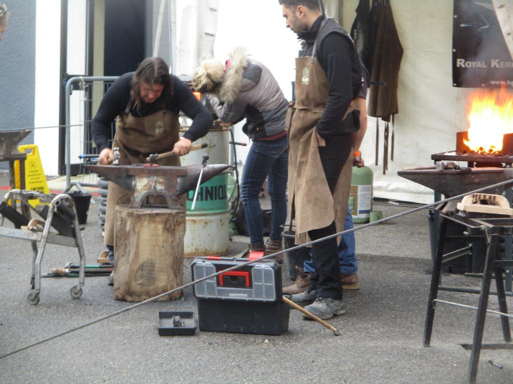 Cheval Passion à Avignon Img_5228