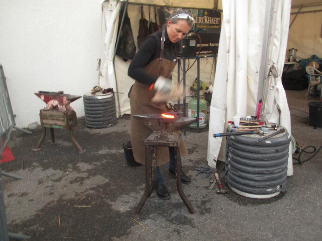 Cheval Passion à Avignon Img_5313