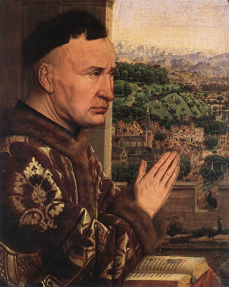 Rome et les peintres paysagistes - Page 3 Jan-va10