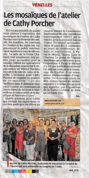 la mosaïque - Page 17 La_pro10