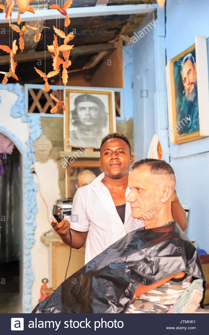 La Havane - Page 19 Salon-10