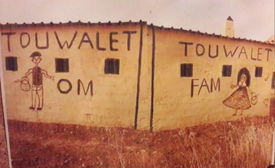 Vu sur le web Toilet10