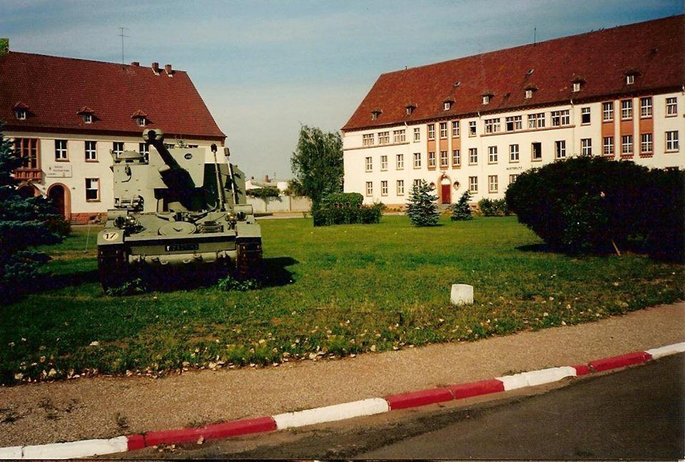 AMX 13 AU 50 10358612