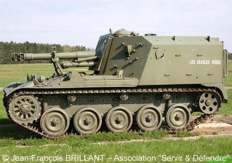 AMX 13 AU 50 7f553410