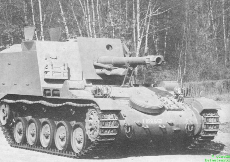 AMX 13 AU 50 826_6610