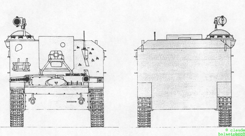 AMX 13 AU 50 Amx13_11