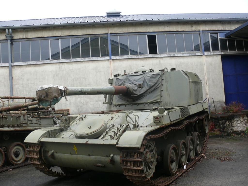 AMX 13 AU 50 Amx13_18