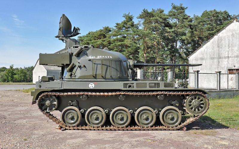 AMX 13 AU 50 Bitube10