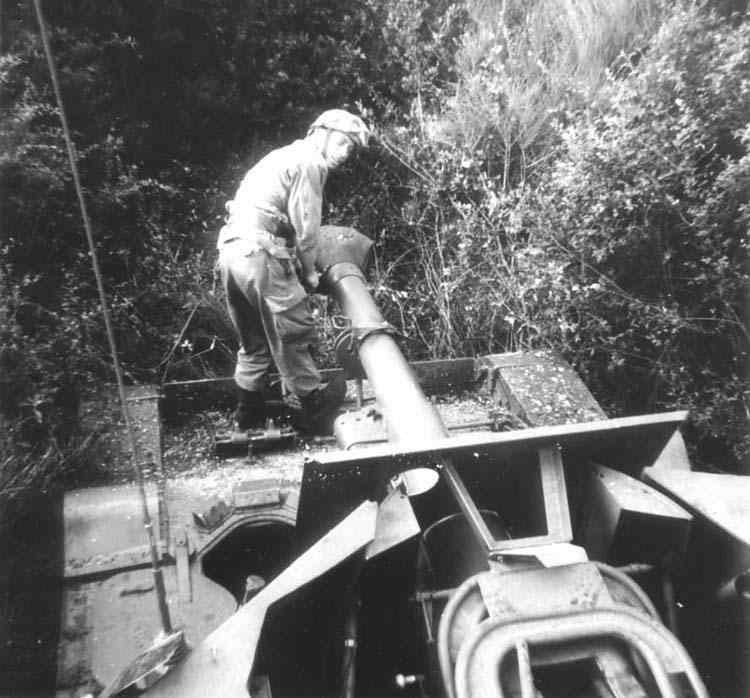 AMX 13 AU 50 Jean-s10