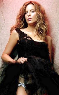 Kate Beckinsale Kate_410