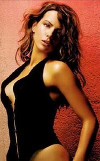 Kate Beckinsale Kate_610