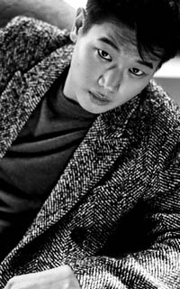 Ki Hong Lee Ki_hon10