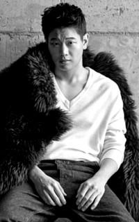 Ki Hong Lee Ki_hon15