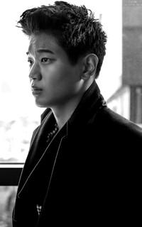 Ki Hong Lee Ki_hon16