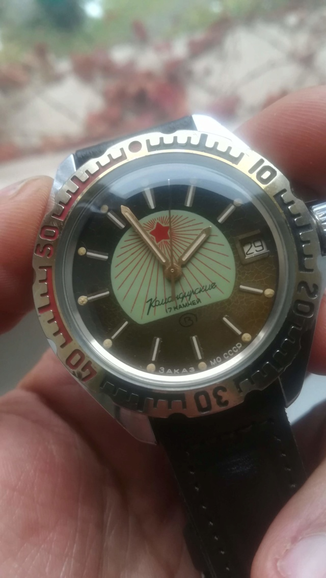 vostok rising sun red star CHIR - Page 12 Img_2013