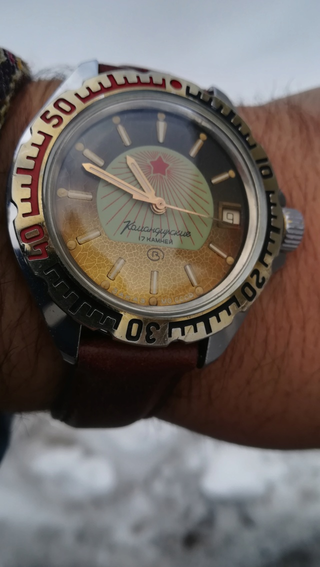 vostok rising sun red star CHIR - Page 12 Img_2014