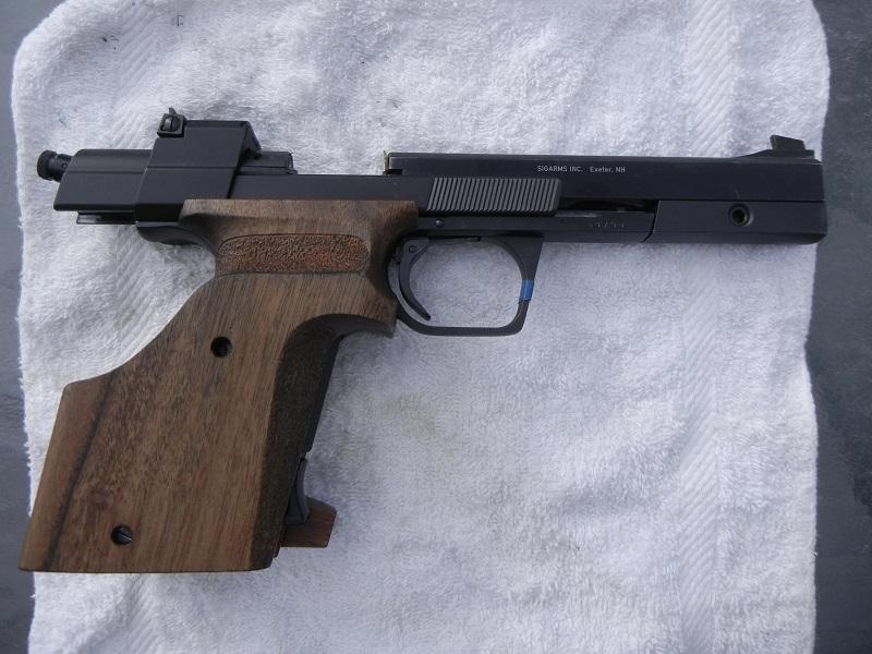 SPF/Hammerli 208s/SPF Dscn0615