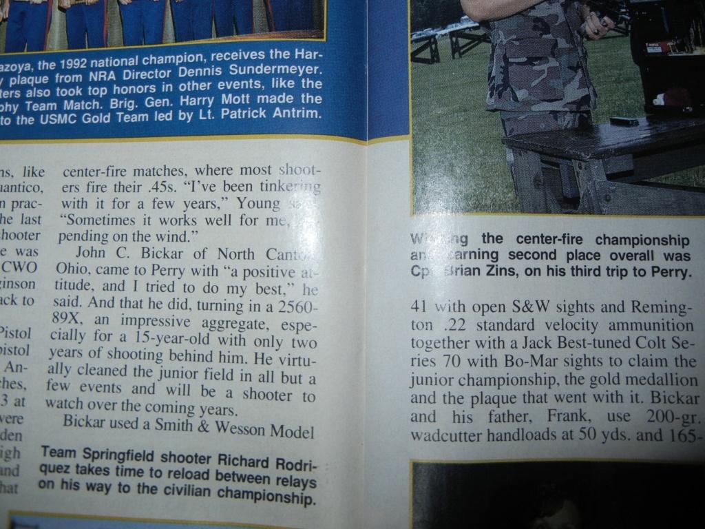 October 1989 American Rifleman Dscn0712