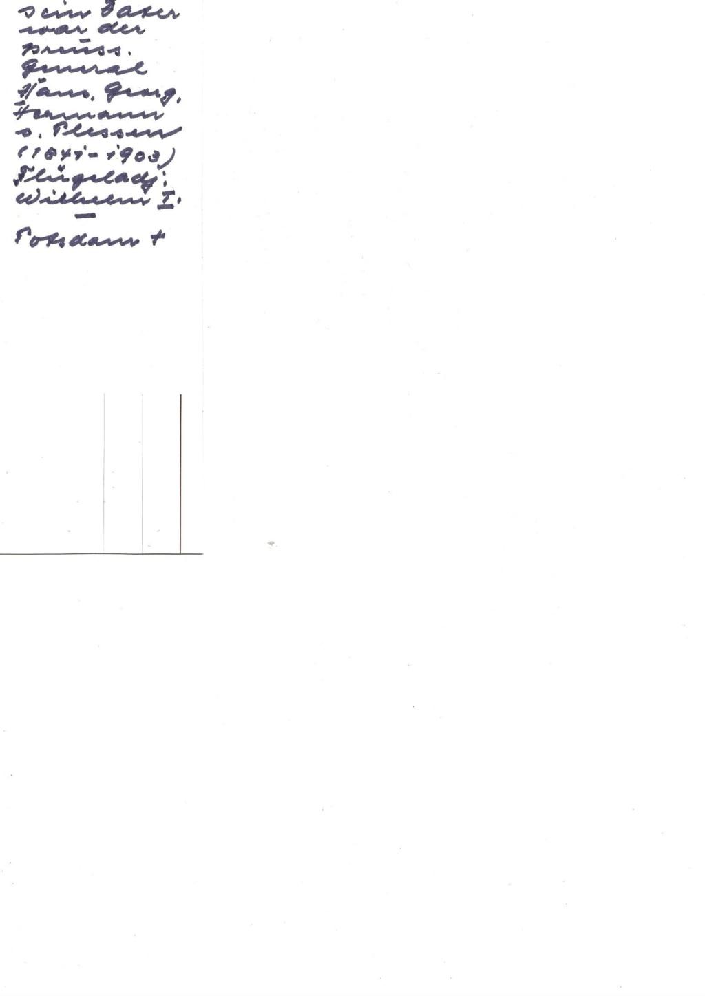 documents Hans_f10