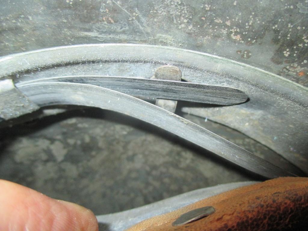 casque M40 grillagé Img_5329