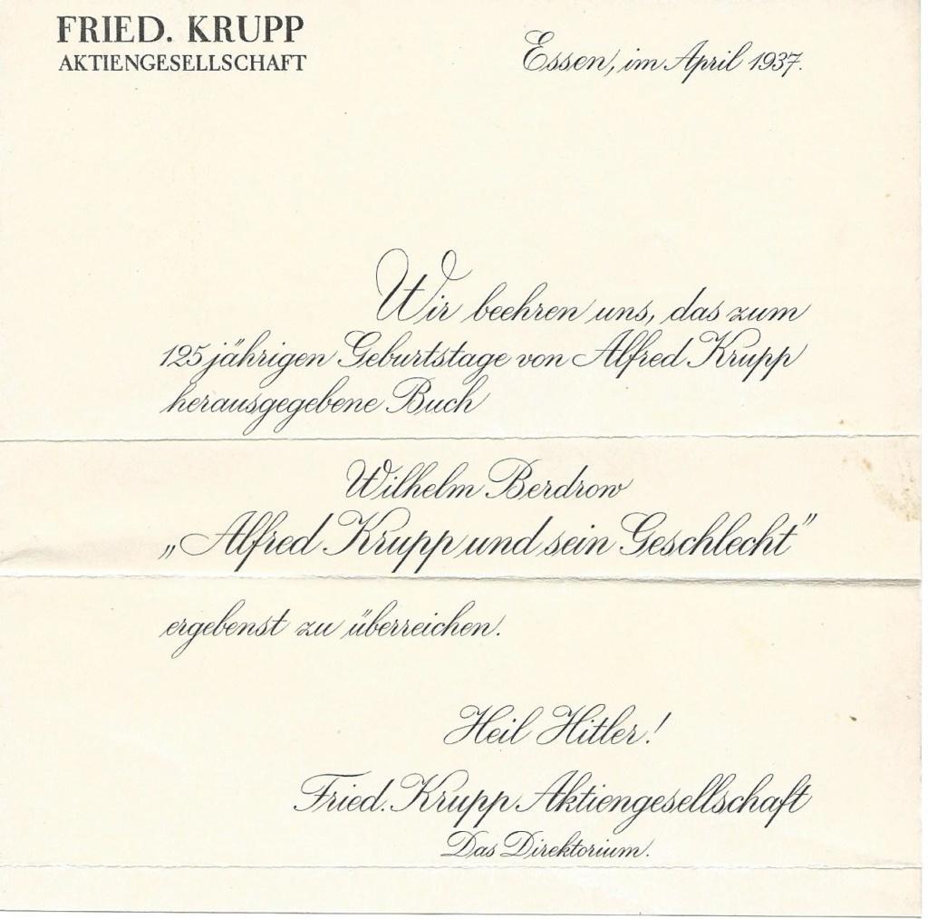 documents Krupp10