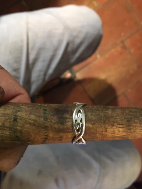 bague bois argent Img_5011