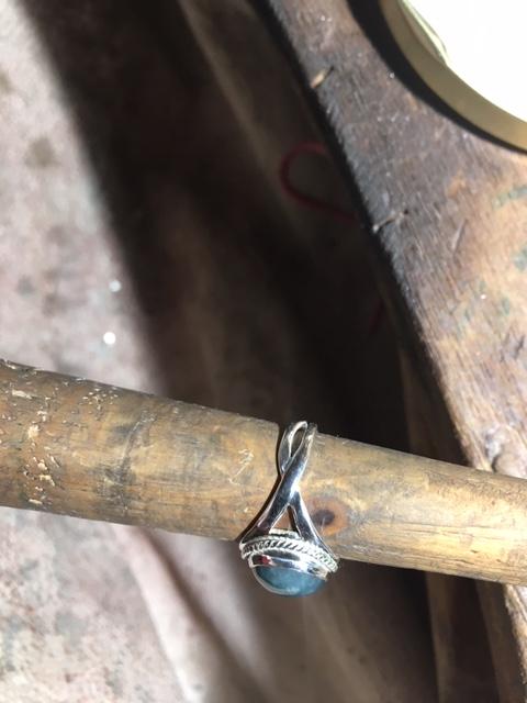 bague ramolayé et découpe a la scie Img_5145