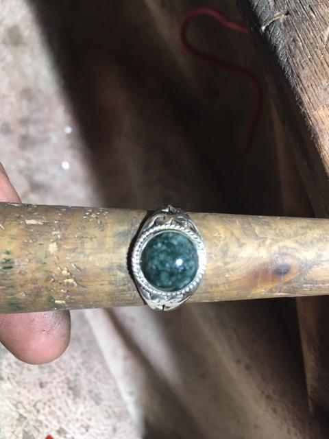 bague ramolayé et découpe a la scie Img_5150