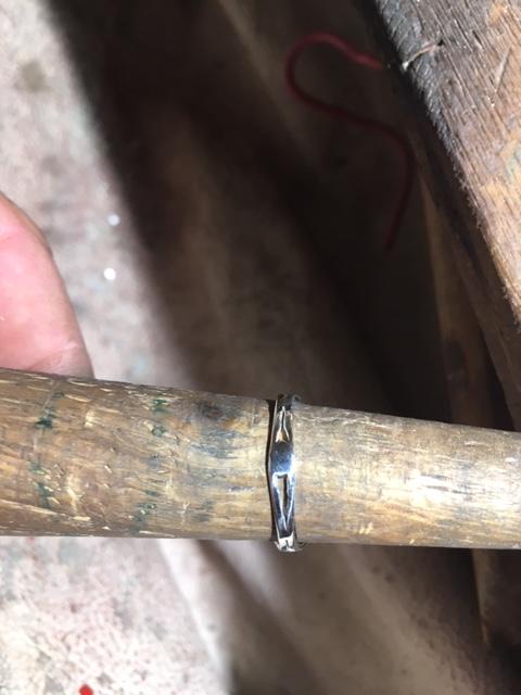 bague ramolayé et découpe a la scie Img_5151