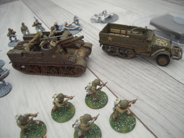 [VENTE/ECHANGE] A Song Of Ice & Fire, Bolt Action, AOS, Kill Team, 40k, Blood Bowl, Necromunda, Batman, Dark Souls, Wrath of King, Malifaux, Heroclix, Dead Man's Hand, Dracula's America...  Dscn0021