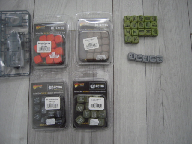 [VENTE/ECHANGE] A Song Of Ice & Fire, Bolt Action, AOS, Kill Team, 40k, Blood Bowl, Necromunda, Batman, Dark Souls, Wrath of King, Malifaux, Heroclix, Dead Man's Hand, Dracula's America...  Dscn0024