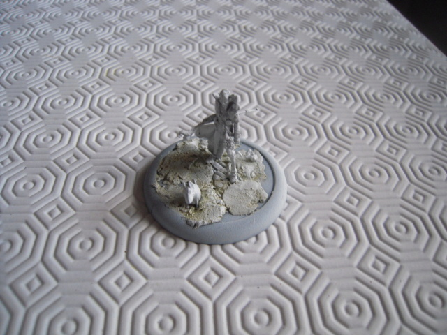 [VENTE/ECHANGE] A Song Of Ice & Fire, Bolt Action, AOS, Kill Team, 40k, Blood Bowl, Necromunda, Batman, Dark Souls, Wrath of King, Malifaux, Heroclix, Dead Man's Hand, Dracula's America...  Hameli10